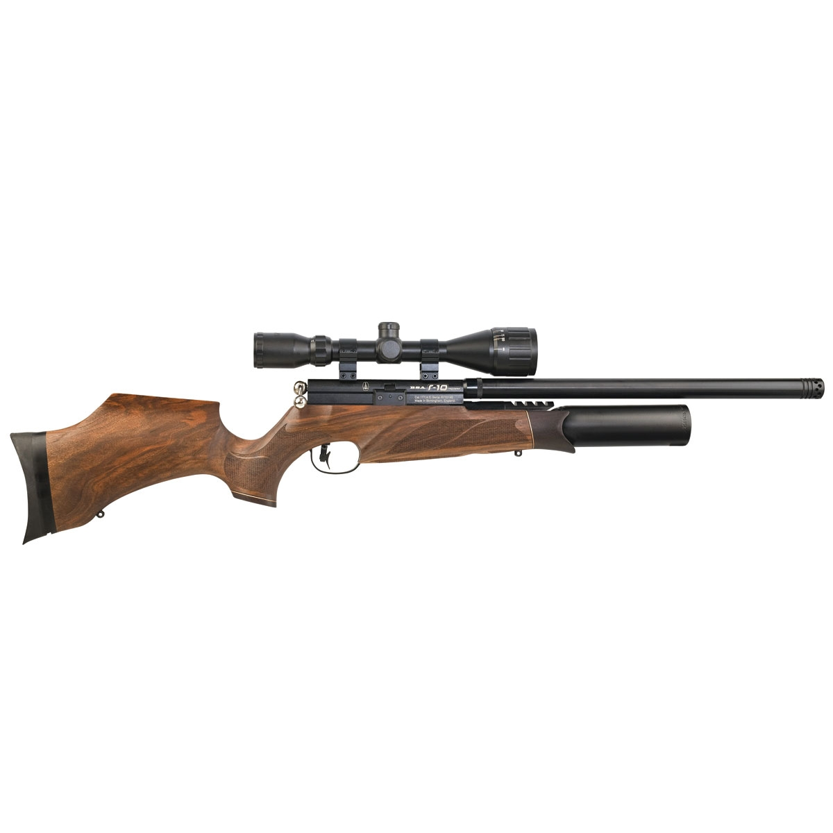 Air rifle deals uk