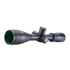 Image of BSA Sweet .17 6-18x40 SP Rifle Scope