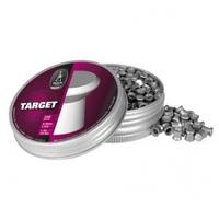 BSA Target .177 Pellets x 450