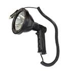 Buffalo River CREE LED Hand Held Lamp
