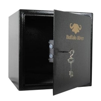 Buffalo River Q36 Ammunition Safe - Standard Keylock