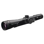 Burris Ballistic Laserscope III 4-16x50 Rifle Scope
