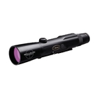 Burris Ballistic LaserScope 4-12x42 Rifle Scope