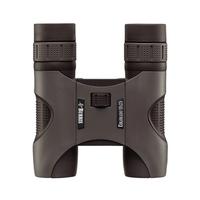 Burris Colorado 10x25 Compact Binoculars
