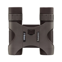 Burris Colorado 8x22 Compact Binoculars