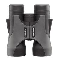 Burris Colorado 8x40 Binoculars