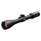 Burris Fullfield E1 3-9x40 Rifle Scope
