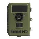 Image of Bushnell 14MP Natureview Cam HD with Live View - No Glow - Green