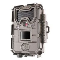 Bushnell 20MP Trophy Cam HD Aggressor - No Glow