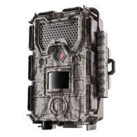 Bushnell 24MP Trophy Cam HD Aggressor - Low Glow