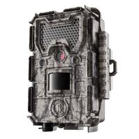 Bushnell 24MP Trophy Cam HD Aggressor - Low Glow