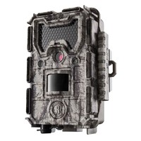Bushnell 24MP Trophy Cam HD Aggressor - No Glow