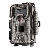 Bushnell 24MP Trophy Cam HD Aggressor - No Glow