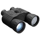 Bushnell 4x50 Equinox Z Digital Night Vision Binoculars