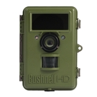 Bushnell 8MP Natureview Cam HD Max - Colour LCD Viewer