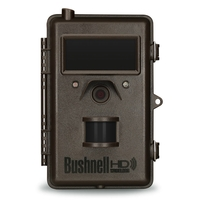 Bushnell 8MP Trophy Cam HD Wireless