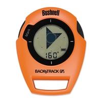 Bushnell Backtrack G2 GPS