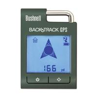 Bushnell Backtrack Point 3