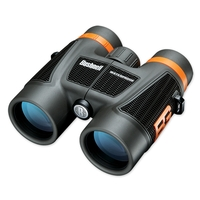 Bushnell Bear Grylls 10x42 Binoculars