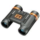 Bushnell Bear Grylls 8x25 Binoculars