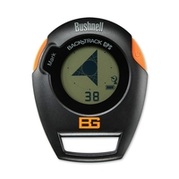 Bushnell Bear Grylls Backtrack G2