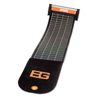 Bushnell Bear Grylls Power Sync Solar Wrap Mini