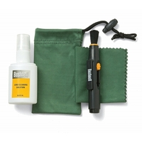 Bushnell Binocular Cleaning Kit