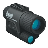 Bushnell Equinox 3x30 Digital Night Vision Monocular