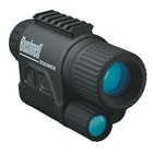 Bushnell Bushnell 3x30 Equinox Digital Night Vision