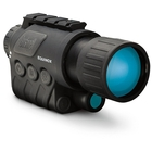 Bushnell Bushnell 6x50 Equinox Digital Night Vision