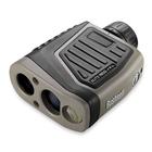 Bushnell Elite 1600 ARC Laser Rangefinder