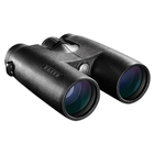 Bushnell Elite HD 8x42 ED Binoculars