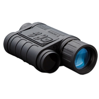 Bushnell Equinox Z 3x30 Nightvision Monocular