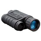 Bushnell Equinox Z 4.5x40 Nightvision Monocular