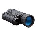 Bushnell Equinox Z 6x50 Nightvision Monocular