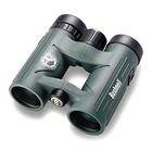 Bushnell Excursion EX 7x36 Binoculars
