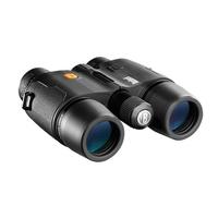 Bushnell Fusion 1 Mile ARC 8x32 Rangefinder Binoculars