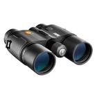 Bushnell Fusion 1 Mile ARC 10x42 Rangefinder Binoculars