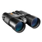 Bushnell Fusion 1 Mile ARC 12x50 Rangefinder Binoculars