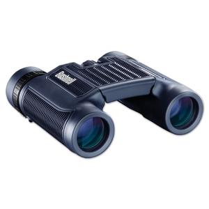 Image of Bushnell H2O 12x25 Compact Binoculars