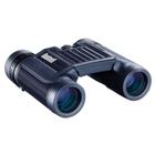 Bushnell H2O 12x25 Compact Binoculars
