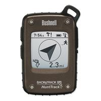 Bushnell Hunttrack GPS