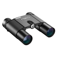 Bushnell Legend Ultra-HD 10x25 Binoculars