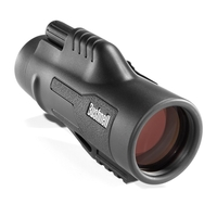 Bushnell Legend Ultra-HD 10x42 Monocular