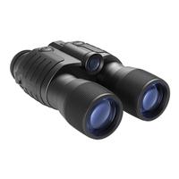 Bushnell Lynx 2.5x40 Gen 1 Night Vision Binoculars