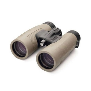 Image of Bushnell Natureview 10x42 Roof Prism Binoculars