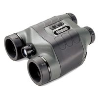 Bushnell Ranger 2.5x42 Gen 1 Nightvision Binoculars