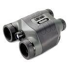 Bushnell Ranger 2.5x42 Gen 1 Nightvision Binocular