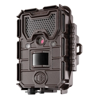 Bushnell Trophy Cam Aggressor HD - 14MP - Low Glow