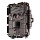 Bushnell Trophy Cam Aggressor HD - 14MP - Low Glow